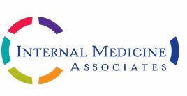 Internal Medicine Associates