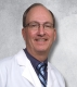 Larry C. Brakebill, MD, FACP